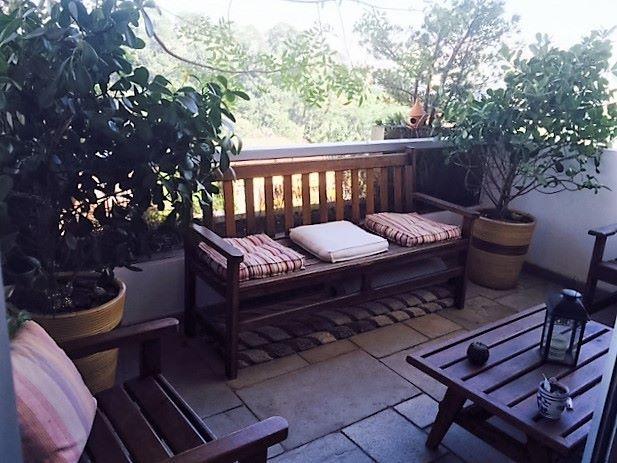 Cond. Ed. Casa Blanca - Apto 4 Dorm, Chácara Santo Antônio (zona Sul) - Foto 4