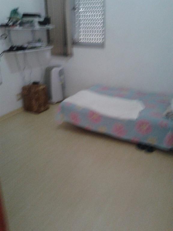 Camboriu - Apto 3 Dorm, Santo Amaro, São Paulo (5034) - Foto 6
