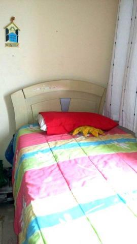 Cond. Ed. Res. Milano - Apto 2 Dorm, Vila Santa Catarina, São Paulo - Foto 7
