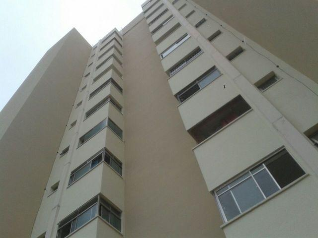 Cond. Ed. Res. Milano - Apto 2 Dorm, Vila Santa Catarina, São Paulo - Foto 13