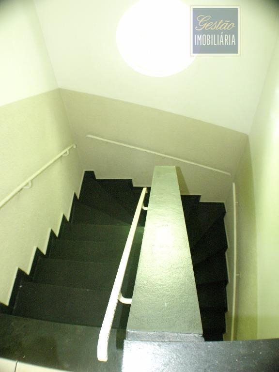 Casa, Granja Julieta, São Paulo (5005) - Foto 8