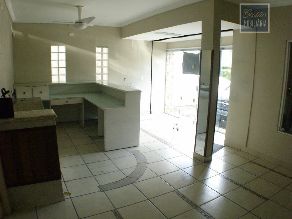 Casa, Granja Julieta, São Paulo (5005) - Foto 10