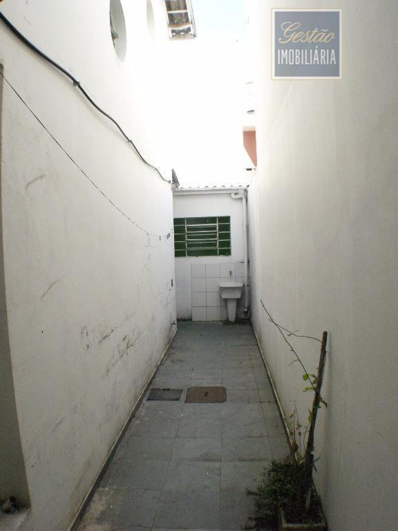 Casa, Granja Julieta, São Paulo (5005) - Foto 17