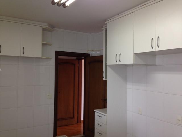 Vila Real - Apto 2 Dorm, Santo Amaro, São Paulo (5049) - Foto 10