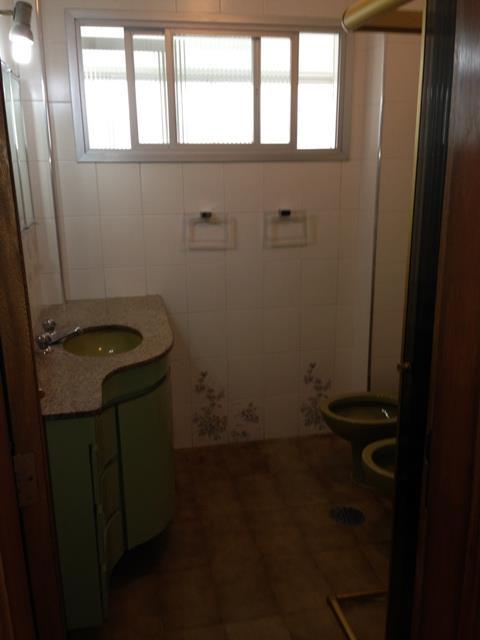 Vila Real - Apto 2 Dorm, Santo Amaro, São Paulo (5049) - Foto 20
