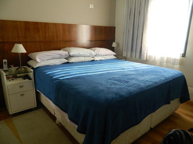 Chac. Alto da Boa Vista - Apto 3 Dorm, Santo Amaro, São Paulo (5054) - Foto 9