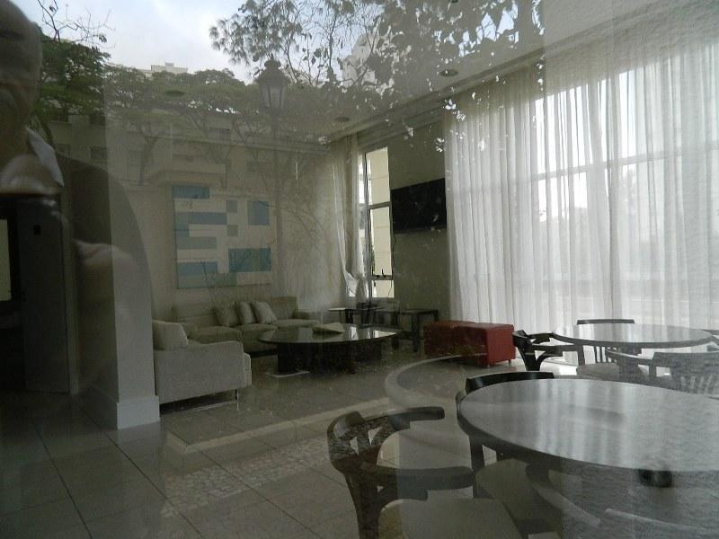 Á Reserva - Apto 3 Dorm, Jardim Marajoara, São Paulo (5066) - Foto 22