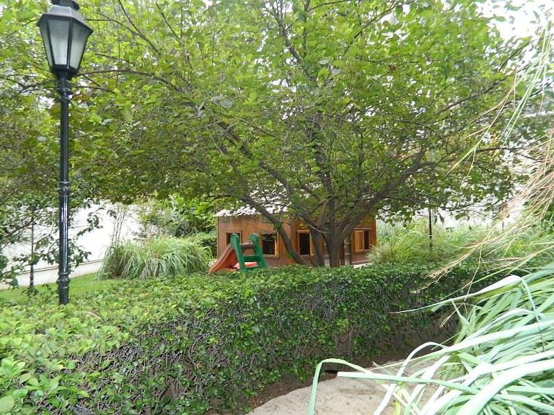 Á Reserva - Apto 3 Dorm, Jardim Marajoara, São Paulo (5066) - Foto 29