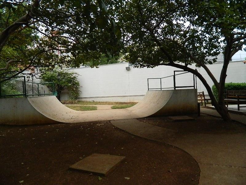 Á Reserva - Apto 3 Dorm, Jardim Marajoara, São Paulo (5066) - Foto 31