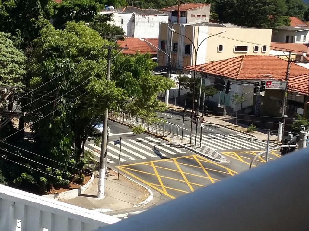Now Alto da Boa Vista - Apto 1 Dorm, Santo Amaro, São Paulo (5068) - Foto 16