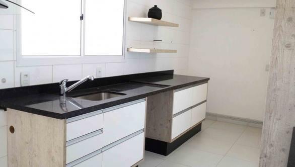 Iepê Golf Condominium - Apto 4 Dorm, Jardim Marajoara, São Paulo - Foto 4