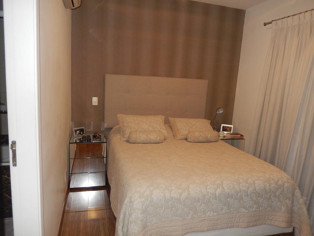 Living Club - Apto 3 Dorm, Jurubatuba, São Paulo (5084) - Foto 10