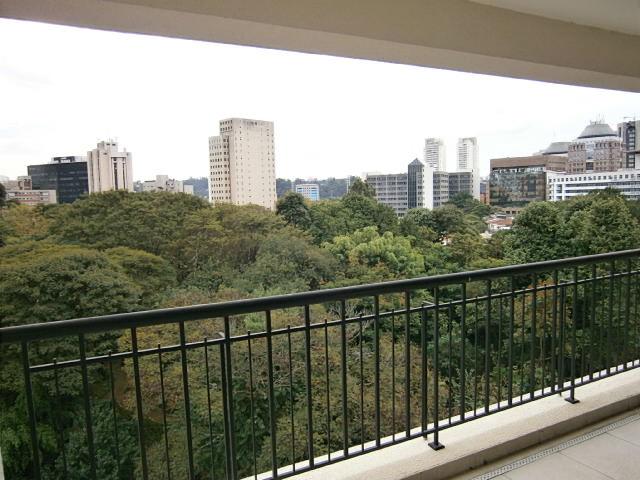 Jardins de Provence - Apto 3 Dorm, Vila Cruzeiro, São Paulo (5050) - Foto 4