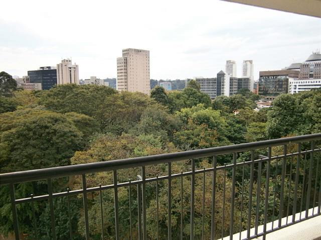 Jardins de Provence - Apto 3 Dorm, Vila Cruzeiro, São Paulo (5050) - Foto 18