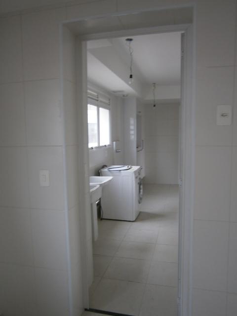 NovaVida Imóveis - Apto 3 Dorm, Vila Cruzeiro - Foto 21