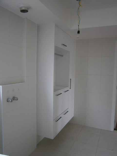 NovaVida Imóveis - Apto 3 Dorm, Vila Cruzeiro - Foto 22