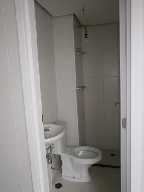NovaVida Imóveis - Apto 3 Dorm, Vila Cruzeiro - Foto 24