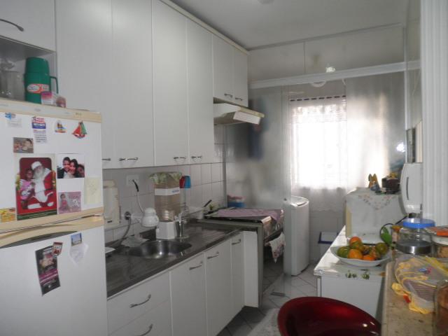 NovaVida Imóveis - Apto 3 Dorm, São Paulo (4944) - Foto 3