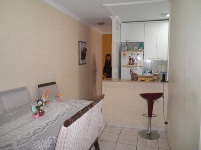 NovaVida Imóveis - Apto 3 Dorm, São Paulo (4944) - Foto 6