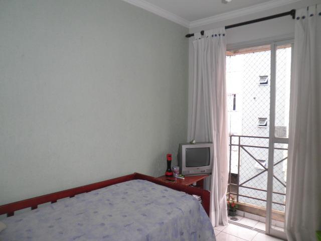 NovaVida Imóveis - Apto 3 Dorm, São Paulo (4944) - Foto 8