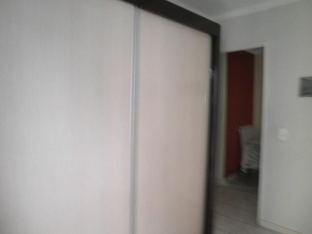 NovaVida Imóveis - Apto 3 Dorm, São Paulo (4944) - Foto 9
