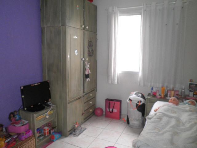 NovaVida Imóveis - Apto 3 Dorm, São Paulo (4944) - Foto 10