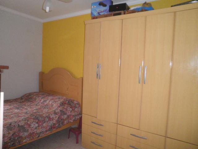 NovaVida Imóveis - Apto 3 Dorm, São Paulo (4944) - Foto 11