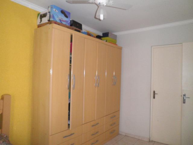 NovaVida Imóveis - Apto 3 Dorm, São Paulo (4944) - Foto 12