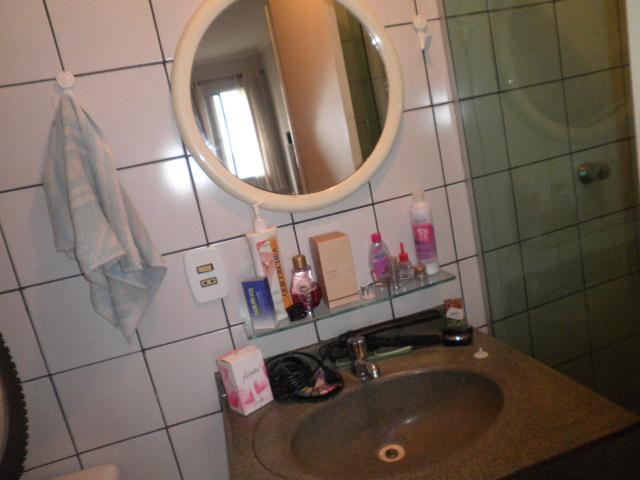 NovaVida Imóveis - Apto 3 Dorm, São Paulo (4944) - Foto 13
