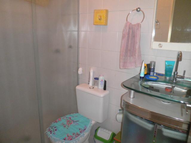 NovaVida Imóveis - Apto 3 Dorm, São Paulo (4944) - Foto 14