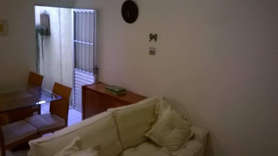 Apto 2 Dorm, Jd. Sabara, São Paulo (5092)