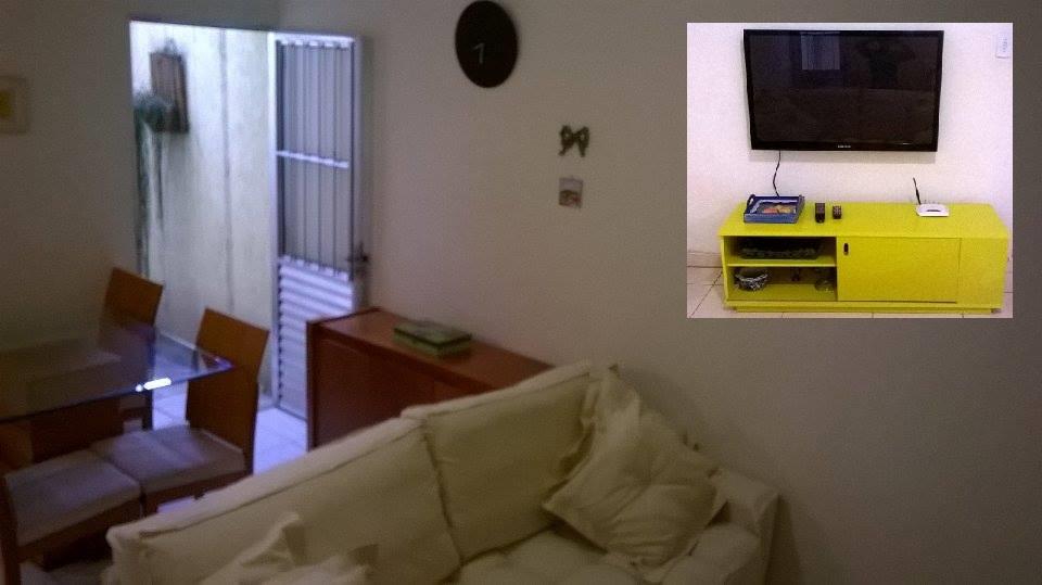 Apto 2 Dorm, Jd. Sabara, São Paulo (5092) - Foto 2