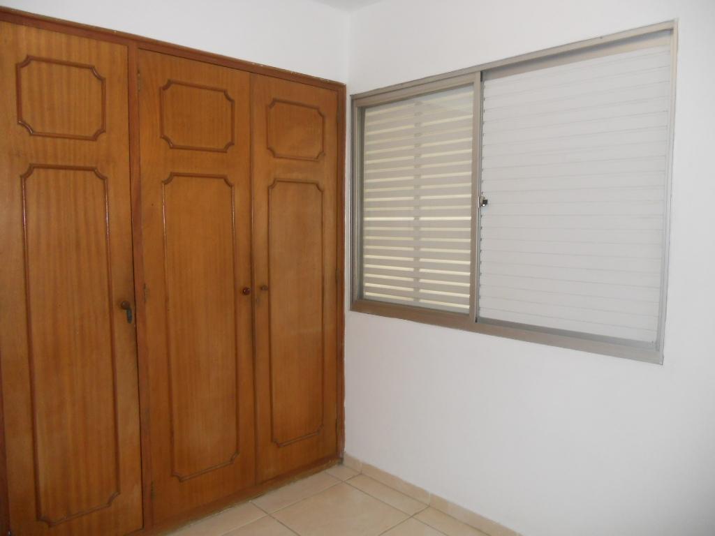 NovaVida Imóveis - Apto 3 Dorm, Jardim Marajoara - Foto 3