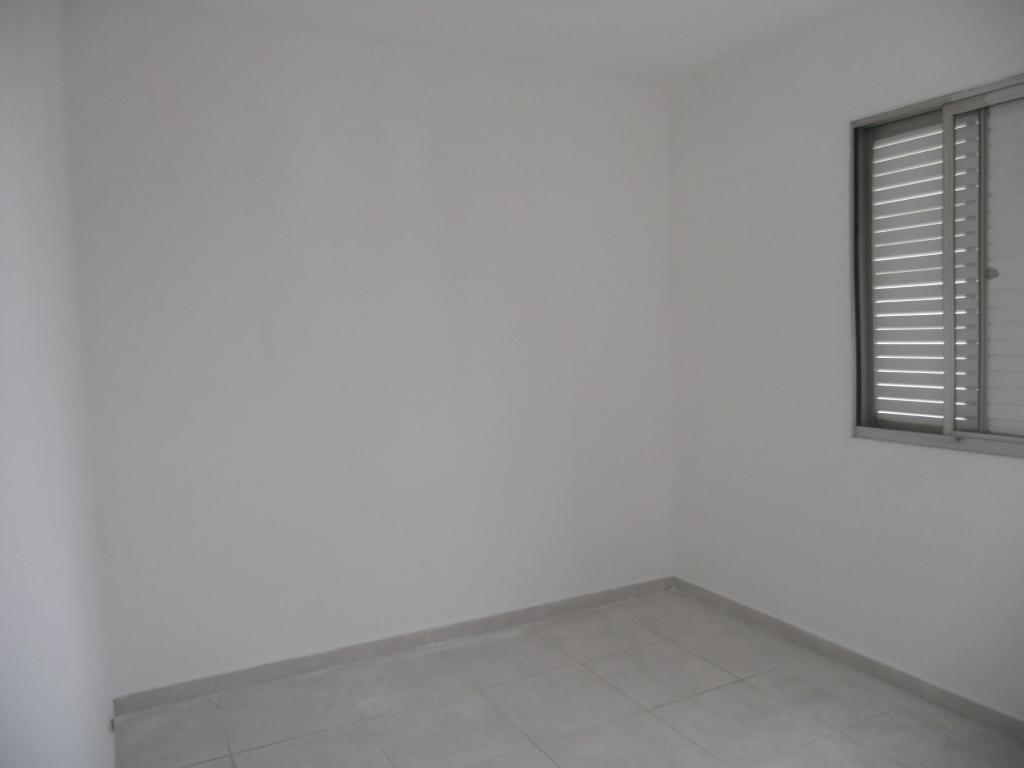 Vila Flora - Apto 3 Dorm, Jardim Marajoara, São Paulo (5093) - Foto 6