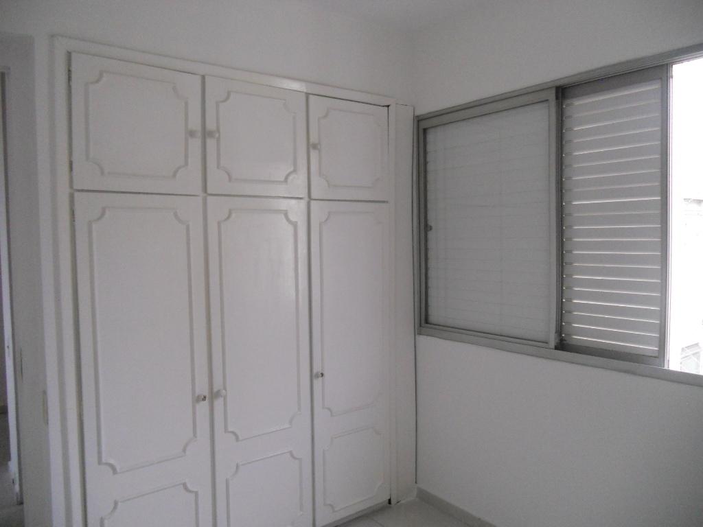 Vila Flora - Apto 3 Dorm, Jardim Marajoara, São Paulo (5093) - Foto 8
