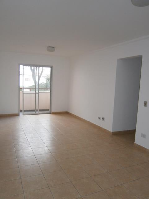 Lyon - Apto 3 Dorm, Campo Grande, São Paulo (5094)