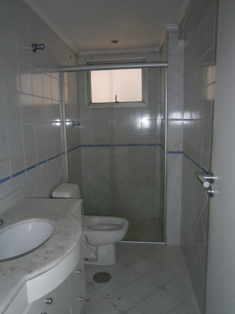 Lyon - Apto 3 Dorm, Campo Grande, São Paulo (5096) - Foto 4
