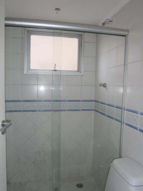 Lyon - Apto 3 Dorm, Campo Grande, São Paulo (5096) - Foto 11