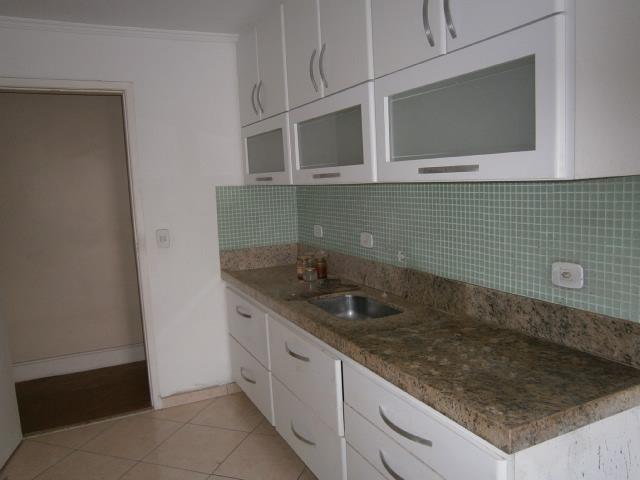 Lyon - Apto 3 Dorm, Campo Grande, São Paulo (5096) - Foto 13