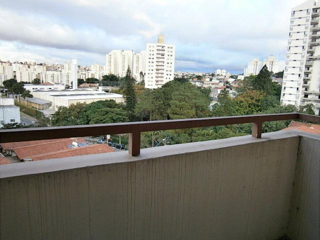 Lyon - Apto 3 Dorm, Campo Grande, São Paulo (5096) - Foto 17