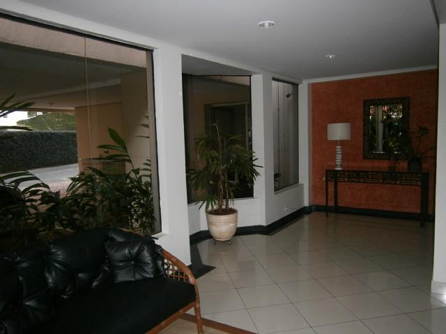 Lyon - Apto 3 Dorm, Campo Grande, São Paulo (5096) - Foto 19