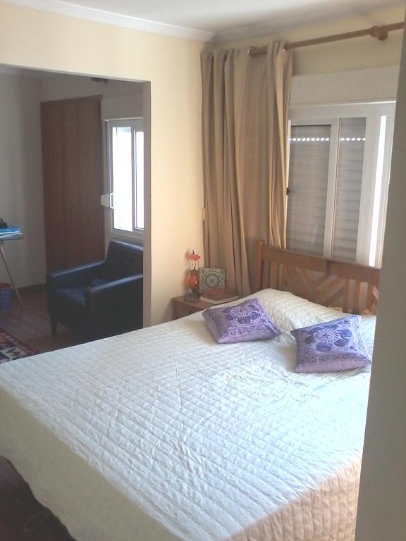 Lancaster - Apto 2 Dorm, Brooklin Paulista, São Paulo (5099) - Foto 15