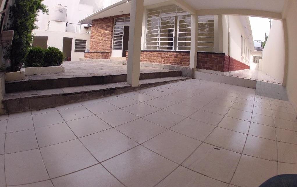 Casa, Granja Julieta, São Paulo (5090)