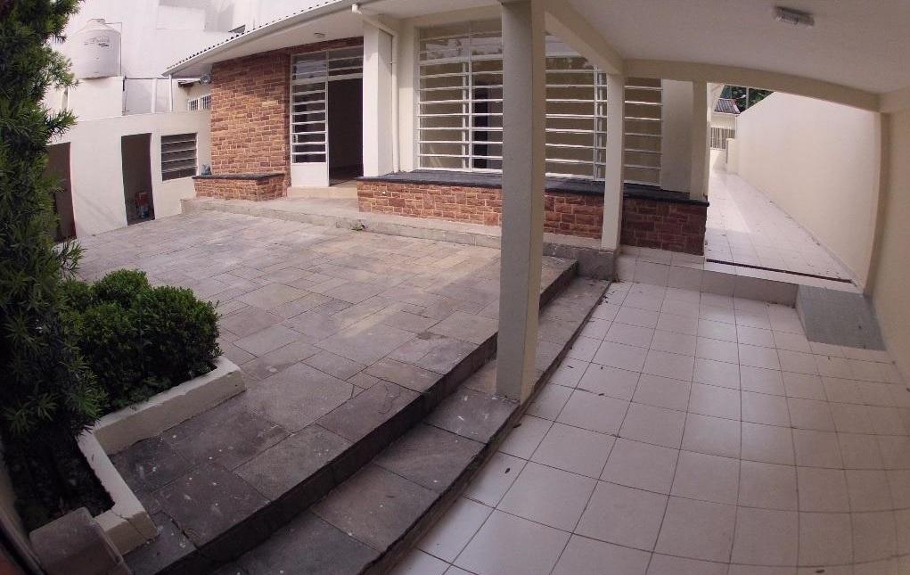 Casa, Granja Julieta, São Paulo (5090) - Foto 2