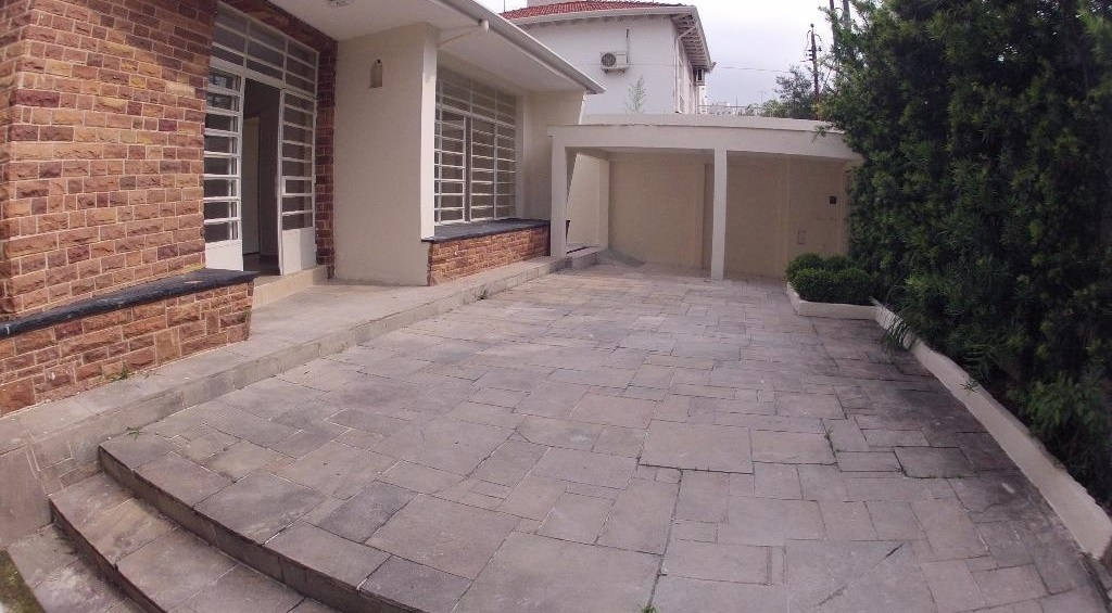 Casa, Granja Julieta, São Paulo (5090) - Foto 5