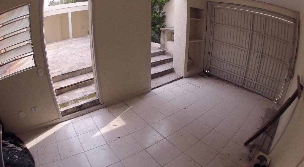 Casa, Granja Julieta, São Paulo (5090) - Foto 6