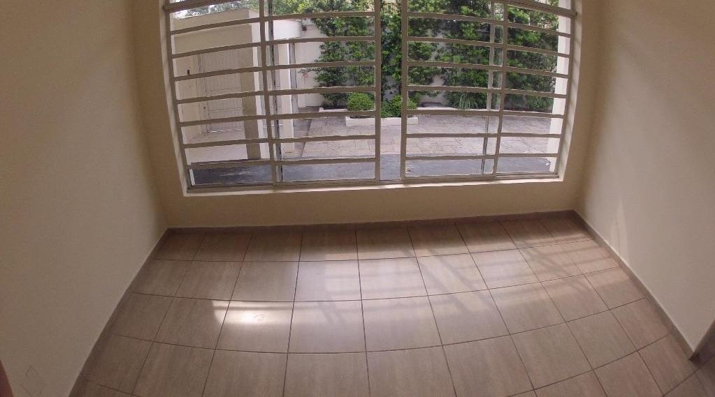 Casa, Granja Julieta, São Paulo (5090) - Foto 9