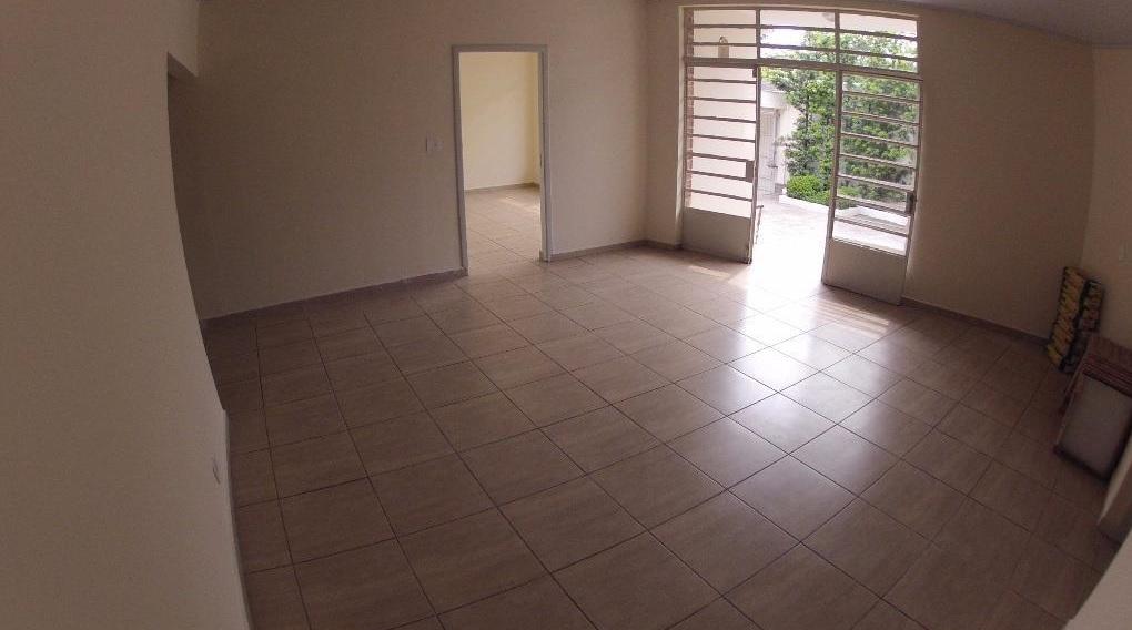 Casa, Granja Julieta, São Paulo (5090) - Foto 10
