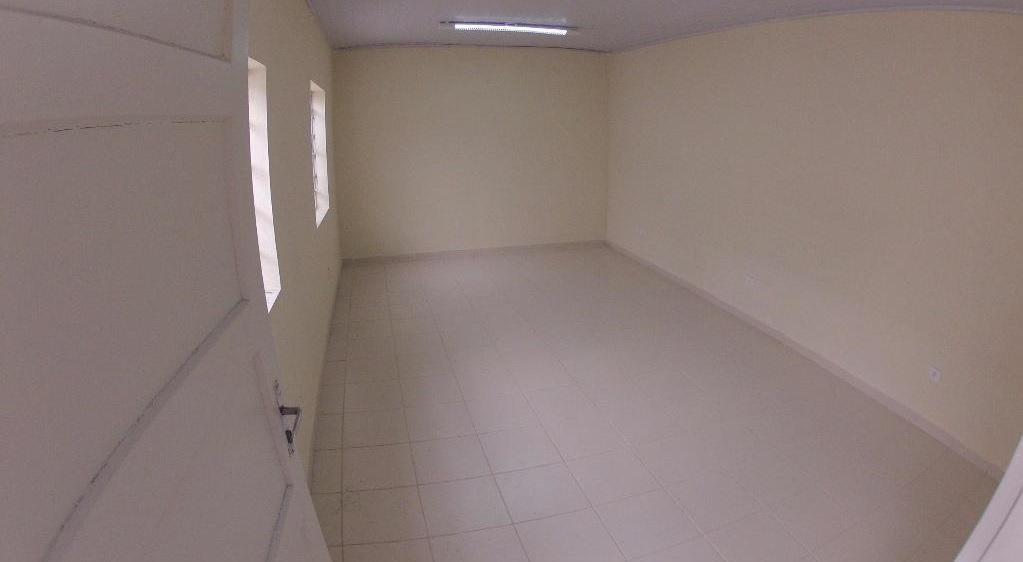 Casa, Granja Julieta, São Paulo (5090) - Foto 13