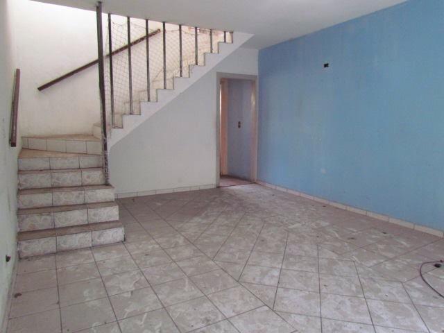 Casa 3 Dorm, Jardim Marajoara, São Paulo (5106) - Foto 2